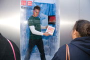 Uniqlo turns up the heat to boost US brand awareness
