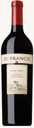 St. Francis Winery aims for women with its 'Savvy Style'
