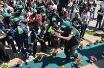 Saint-Gobain breaks ground with sustainable youth partnership