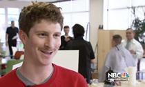 SurveyMonkey's audience grows thanks to Movember movement