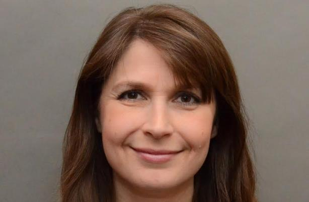 GCI Health expands consumer health practice, promotes Canna