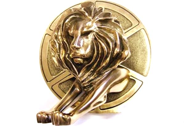Weber Shandwick on Glass Lions shortlist for work on The Daughters of Mother India film