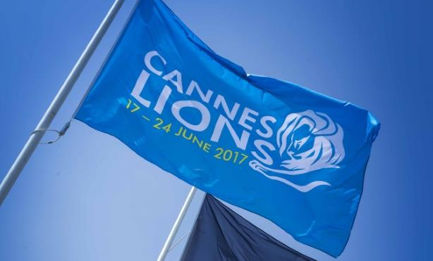 Lions Health to remain separate after Cannes revamp