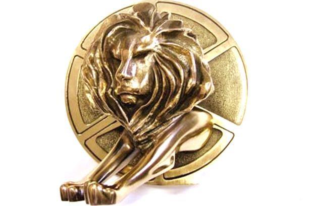 Edelman wins Bronze Entertainment Lion