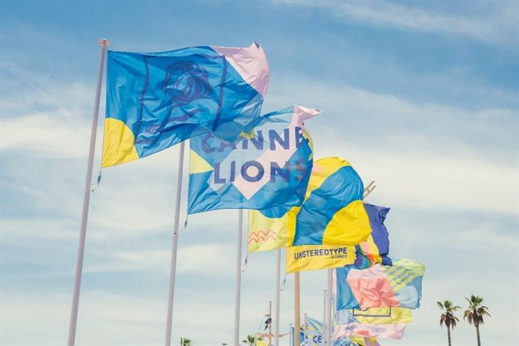 Here are the Cannes Lions 2020 themes and a new category