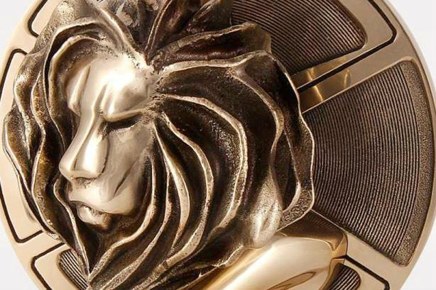 Prime/Weber leads PR Lions shortlist ahead of Edelman, Engine and MSLGroup