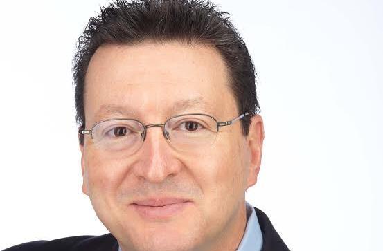 Bayer prescribes new consumer health comms role for Paul Capelli