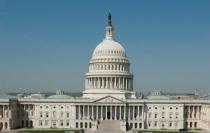 Government public affairs pros wait out impasse