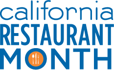 California launches first state-wide restaurant month