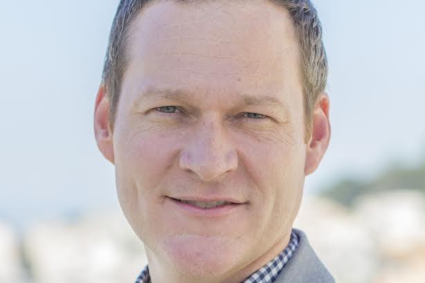 FleishmanHillard names JJ Carter as first global COO