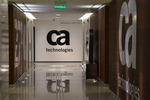 CA Technologies picks WE Communications to handle corporate comms