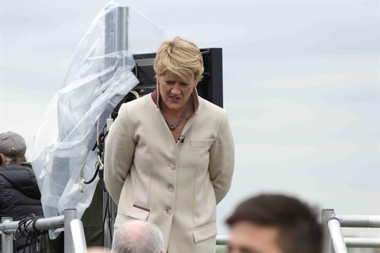 Should PRs ever ask for copy approval? Debate rumbles over Clare Balding case