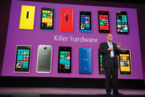Microsoft hoping latest tech designs are its golden ticket