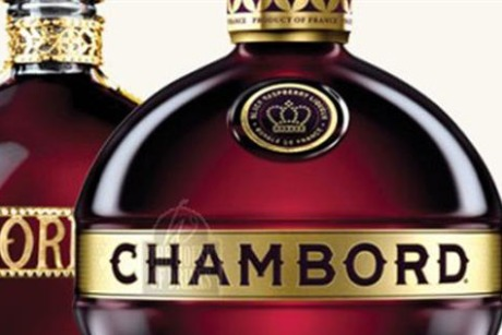 Chambord reappoints Eulogy for UK PR following pitch