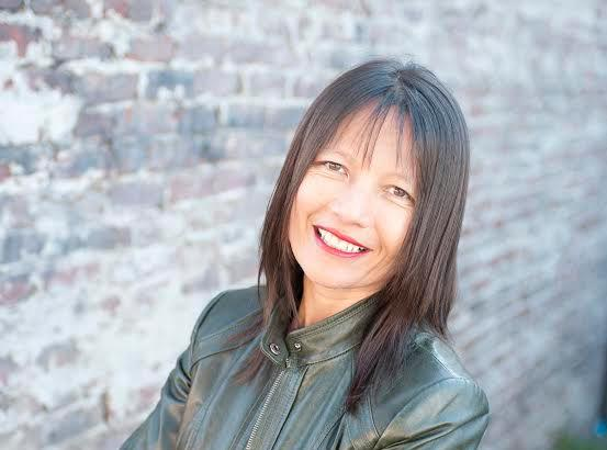 Alice Chan joins startup Xero as VP of global comms