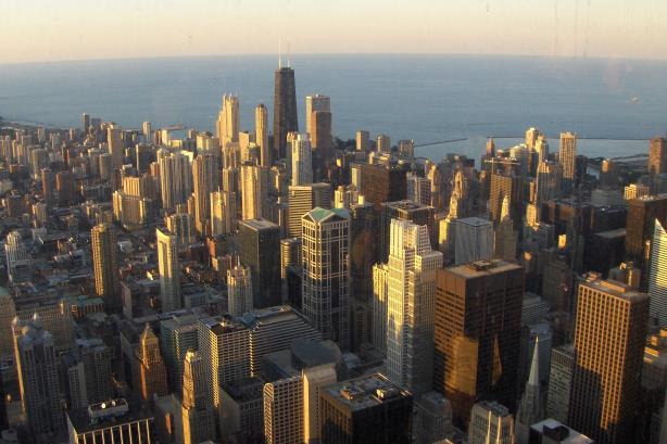 Illinois looks for agency partner for summer food service program