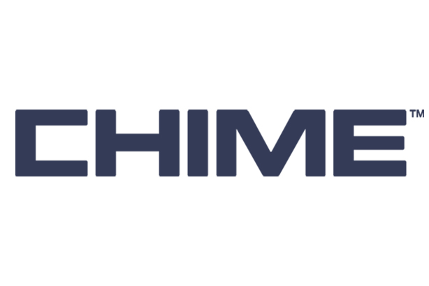Chime gifts 27 per cent Bell Pottinger stake back to agency