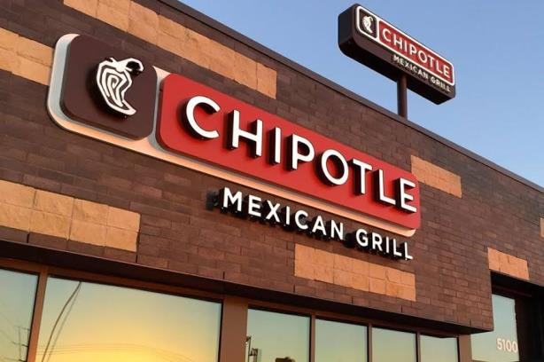 Chipotle doesn't have much to say about E. coli outbreak