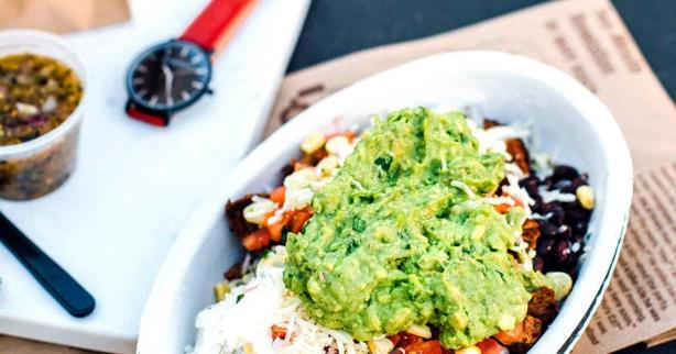 Chipotle hires Burson-Marsteller as it moves on from E. coli crisis