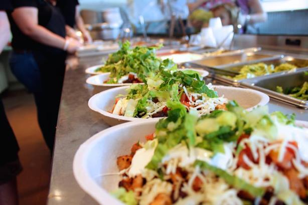Chipotle rolls out FAQ page as part of E. coli crisis response