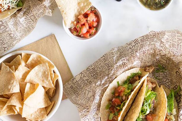 Patience must be a virtue for Chipotle as it starts relationship with Burson-Marsteller
