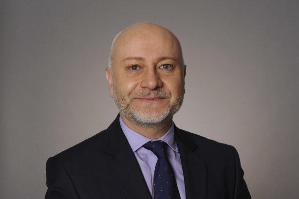 Christopher Hutchings is head of media litigation at Hamlins LLP