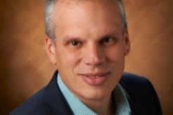 Mondelez veteran Stephen Chriss joins Pinnacle Foods as marketing VP