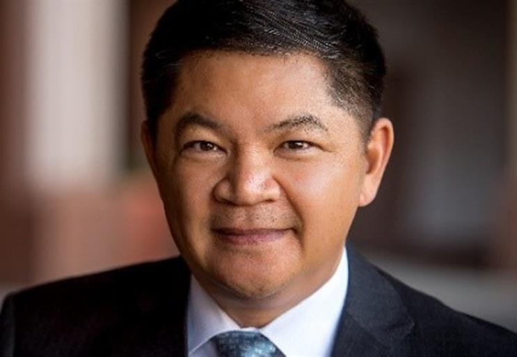 Conrad Chun