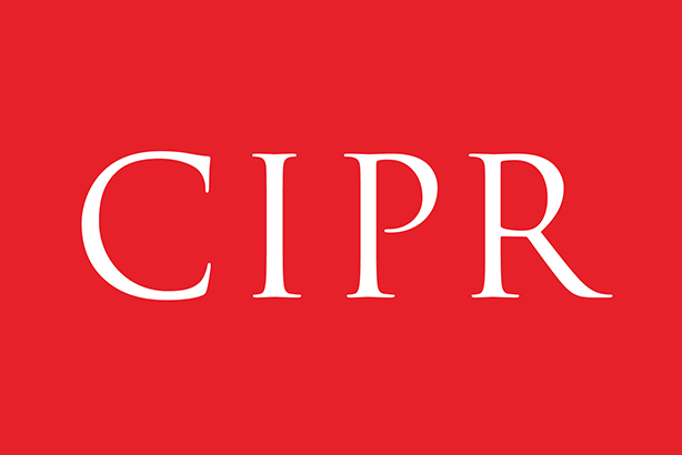 CIPR 'condemns without reservation' Bell Pottinger's South Africa work as it confirms withdrawal of DA complaint