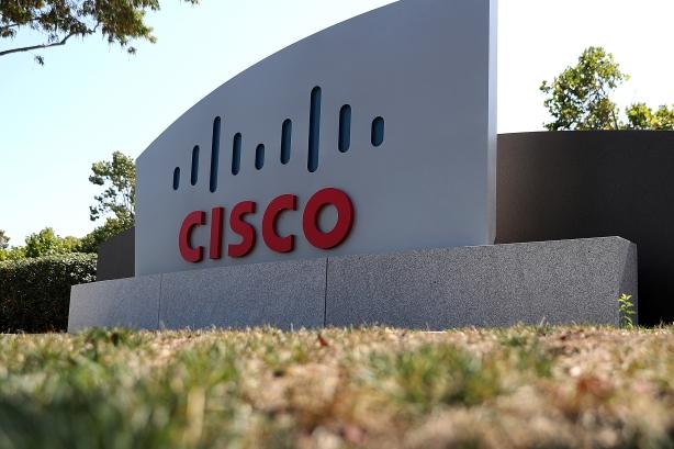 Cisco consolidates PR work with FleishmanHillard