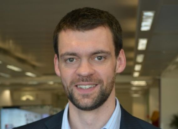 Clayton Hirst: Ofcom comms chief to join Virgin Media