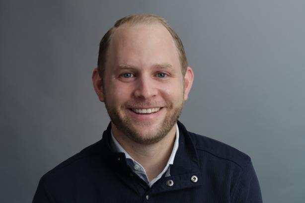 Weber Shandwick's Ian Cohen named global content, innovation lead at PayPal