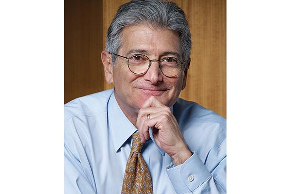 Ken Cohen: Power List 2013