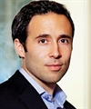 Joseph Cohen: 40 Under 40 2013
