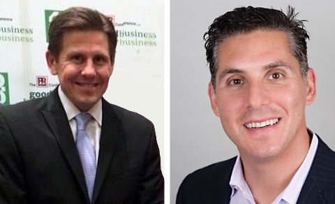 Catalyst leaders Bret Werner, Bill Holtz exit firm