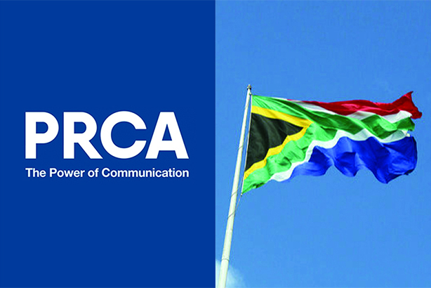 PRCA to hold hearing with Bell Pottinger over Oakbay work next month