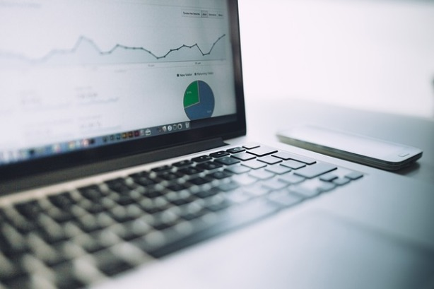 APCO rolls out two digital analytics tools