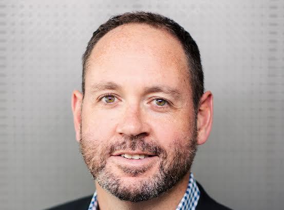 Greentarget brings on veteran journalist Brandon Copple to lead content practice