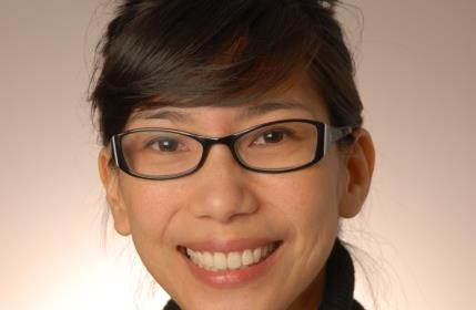 Nicole Cornish