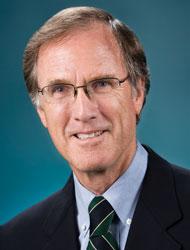 CEO Q&A: Jim Guest, Consumers Union