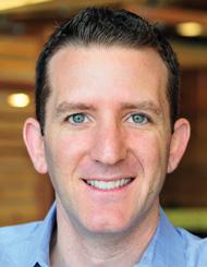CEO Q&A: Doug Ulman, CEO, Livestrong (Extended)