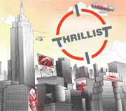 Thrillist takes relationships to new heights