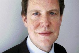 Sunday Times political editor to lead FD-LLM