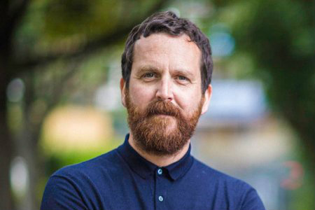 Talk PR hires creative tech veteran for new 'strategy hub'; to drop 'PR' from name