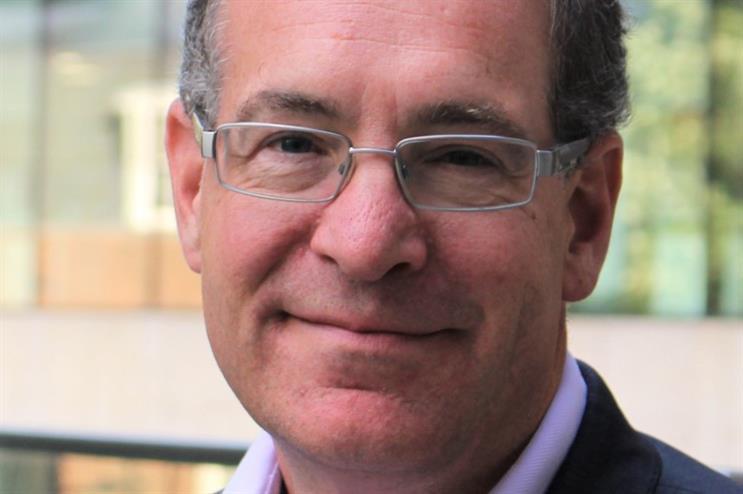 Newgate hires Balfour Beatty and Barclays comms veteran