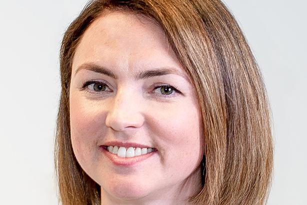 Montfort Communications makes senior hire to financial services team