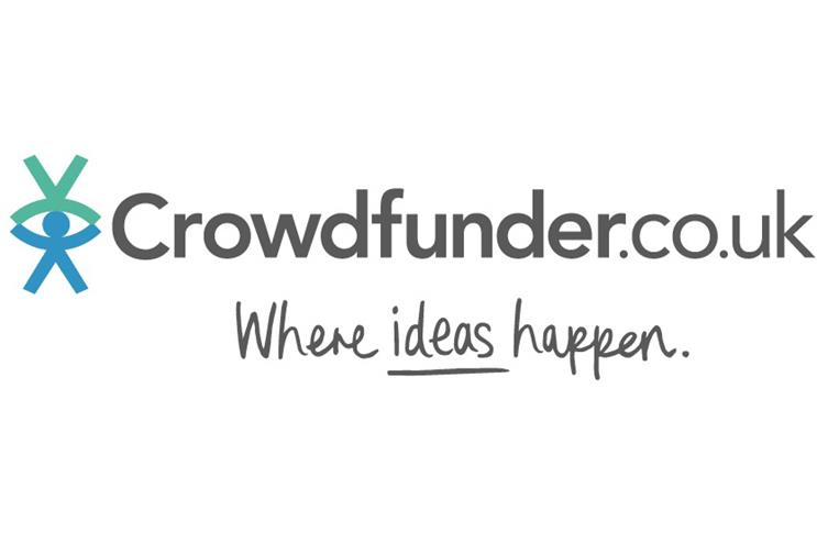 Crowdfunder 'particularly interested'  in PR firms outside London for six-month brief