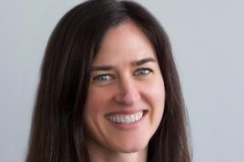 HarperCollins promotes Erin Crum to corporate comms SVP
