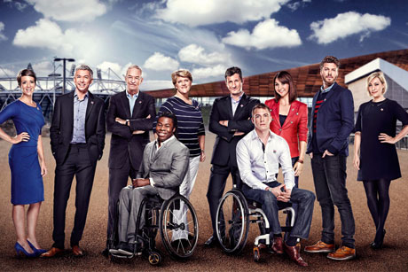 Culture, media & Sport: Channel 4 with Pitch