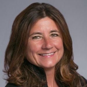 Bite CEO Cunningham steps down; Dyson to run agency on interim basis